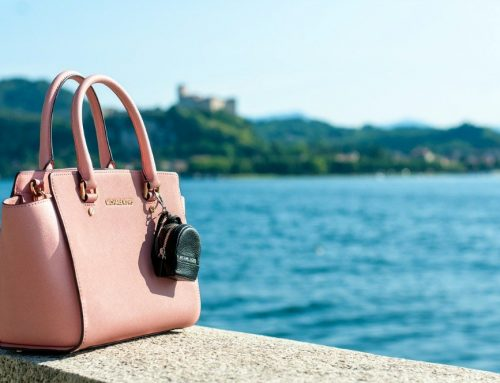 Best Anti-Theft Travel Bags: 11 Cute Bags That Deter Thieves!