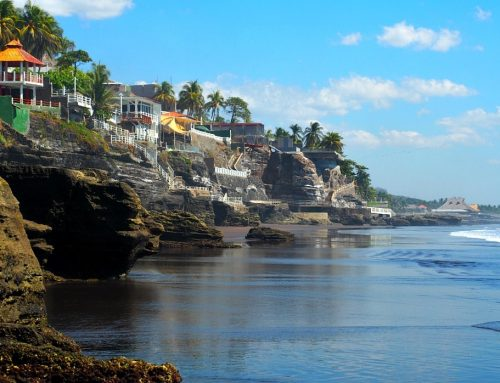 55 Interesting Facts About El Salvador Everyone Should Know