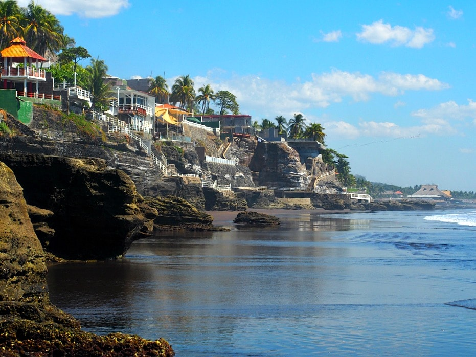 55 Interesting Facts About El Salvador That Will Blow Your Mind!