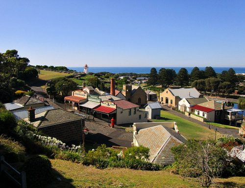 7 Fun Things To Do In Warrnambool